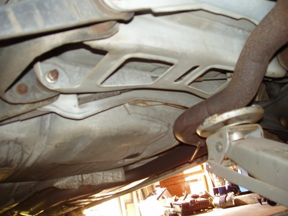 Another 93-SSE 1993 Pontiac Bonneville post... - 8840181
