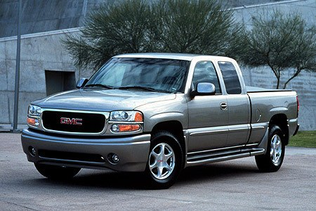 slammedstepside 2001 gmc sierra 1500 regular cab specs photos modification info at cardomain. Black Bedroom Furniture Sets. Home Design Ideas