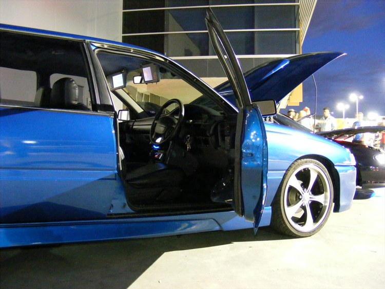 Car Sunroof Installation Cost >> nedwob1 1989 Holden Commodore Specs, Photos, Modification Info at CarDomain