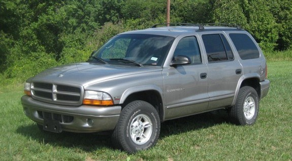 go2fastnet 1999 dodge durango specs photos modification. Black Bedroom Furniture Sets. Home Design Ideas