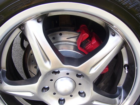 Another daleford2004 2000 Mitsubishi Eclipse post... - 8852028