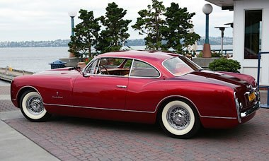 dotnet 1956 Chrysler 300 Specs Photos Modification Info at CarDomain