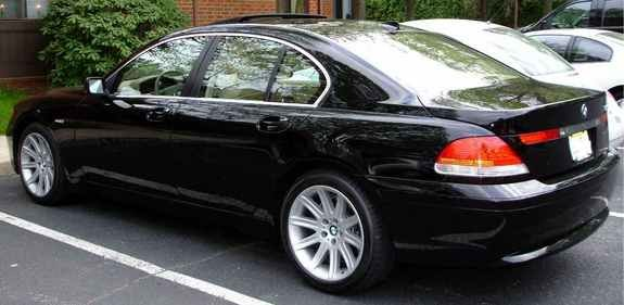 brandonm3 2003 bmw 7 series specs photos modification. Black Bedroom Furniture Sets. Home Design Ideas