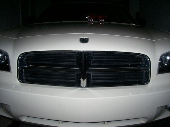 Another pimps06 2006 Dodge Charger post... - 8864118