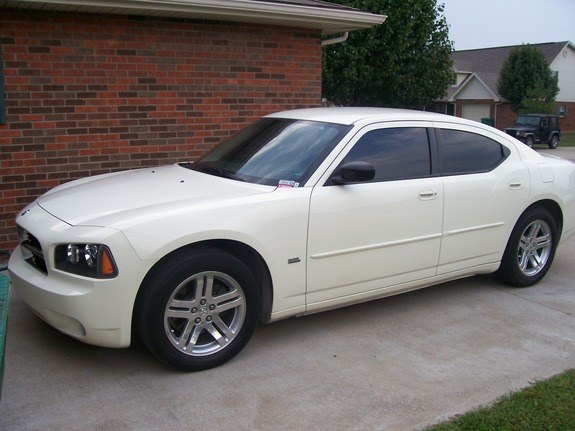 Another pimps06 2006 Dodge Charger post... - 8864121