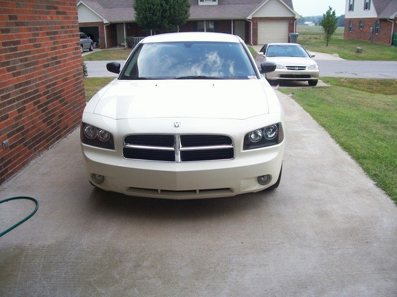 Another pimps06 2006 Dodge Charger post... - 8864122