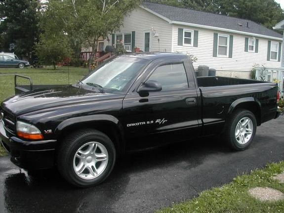 clutchyboy77 39 s 2000 dodge dakota club cab in boyertown pa. Black Bedroom Furniture Sets. Home Design Ideas