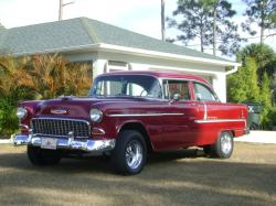 preacher_guys 1955 Chevrolet Bel Air