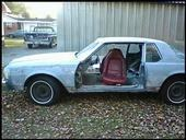 Another MciverBoy116 1979 Chevrolet Impala post... - 9253712