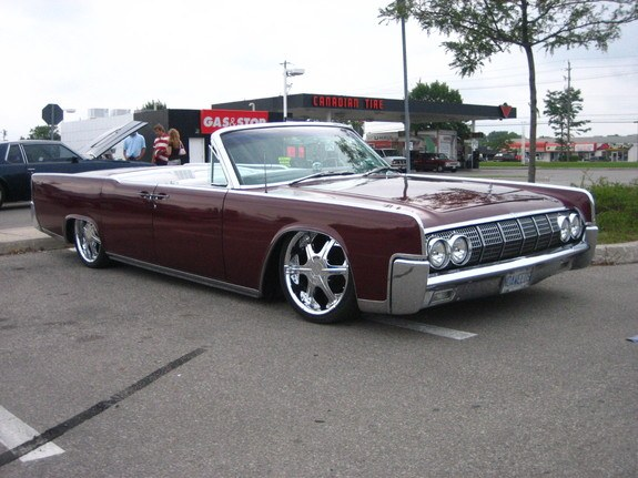 jays64lincoln 1964 lincoln continental specs photos. Black Bedroom Furniture Sets. Home Design Ideas