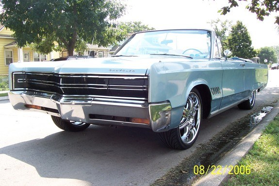 300drop 1968 chrysler 300 specs photos modification info. Black Bedroom Furniture Sets. Home Design Ideas