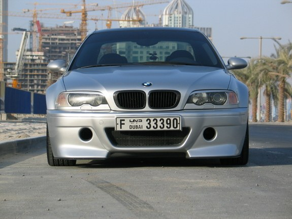naj m3 2001 bmw m3 specs photos modification info at. Black Bedroom Furniture Sets. Home Design Ideas