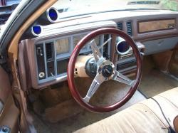 amwworkss 1980 Buick Regal