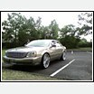 Another b4show 2003 Cadillac DeVille post... - 8894120