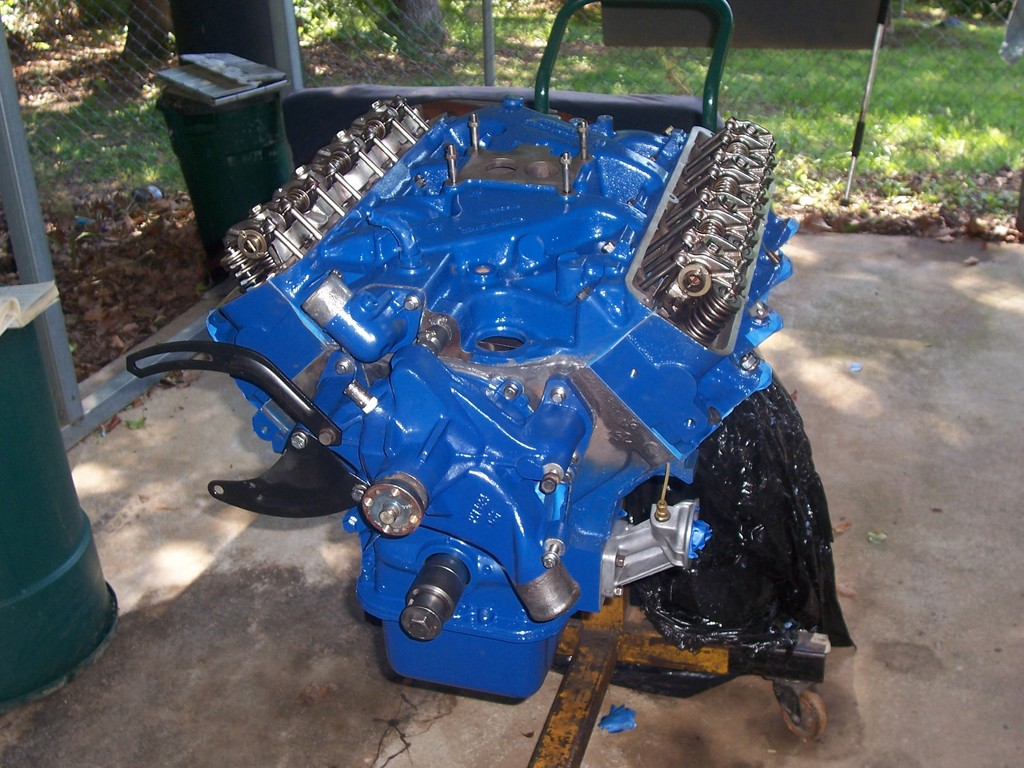 390 And 460 Ford Blocks.html