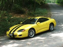 stealthrt77s 1994 Dodge Stealth