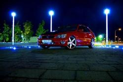 AE86corollas 2003 Lexus IS