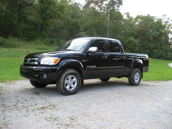 Sips77 S 2006 Toyota Tundra Access Cab In Florence Ky
