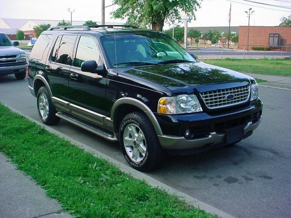Another j2tall2003 2003 Ford Explorer post... - 8913031