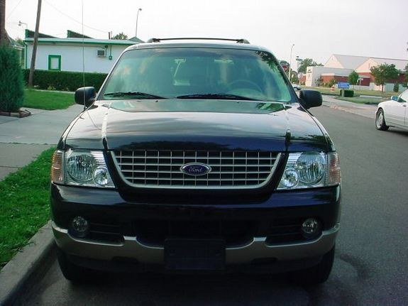 Another j2tall2003 2003 Ford Explorer post... - 8913033