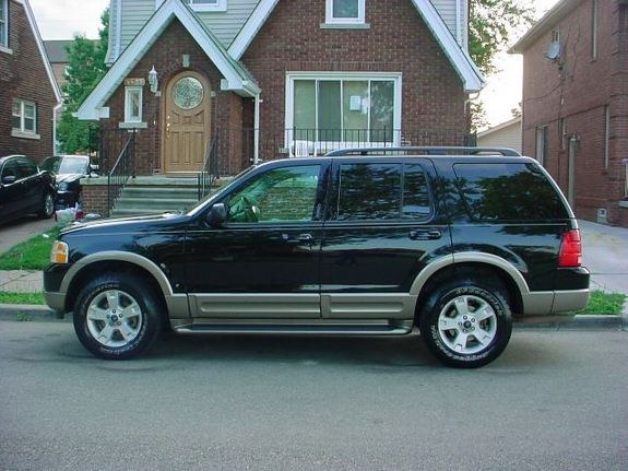 Another j2tall2003 2003 Ford Explorer post... - 8913037