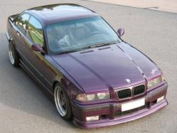 M3EUROs 1999 BMW M3