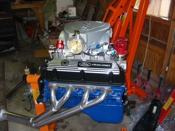 Another jmiller126 1966 Ford Mustang post... - 8918983