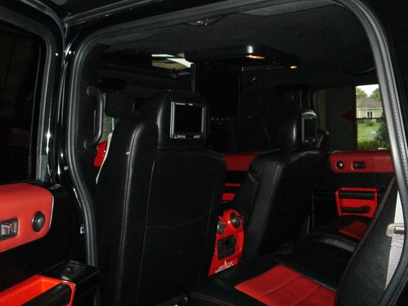 2013 ford f150 0 60 time when supercharged autos post. Black Bedroom Furniture Sets. Home Design Ideas
