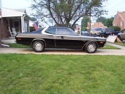 squadbays 1973 Dodge Dart Sport