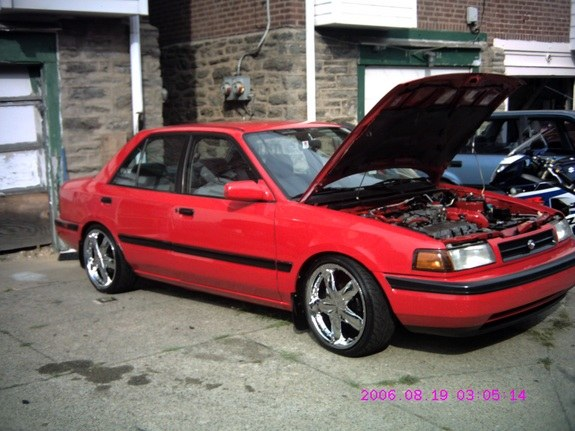 another joel14 1993 mazda protege post 4055930 by joel14 another joel14 1993 mazda protege post 4055930 by joel14