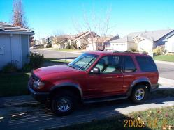 j_ermss 1998 Ford Explorer Sport