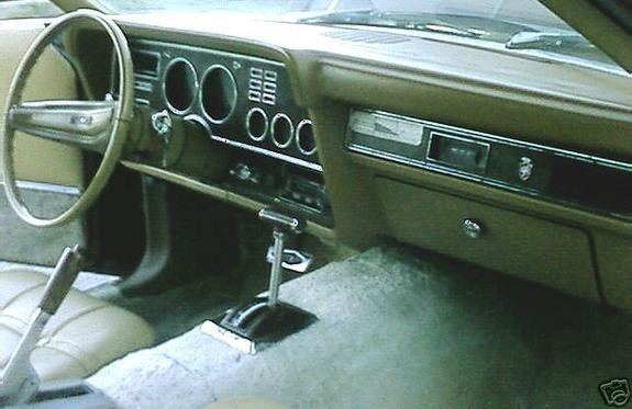 Another AmeriMuscleCar 1974 Ford Mustang II post... - 8952093