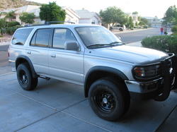 catfish4runner3 1996 Toyota 4Runner 8956658