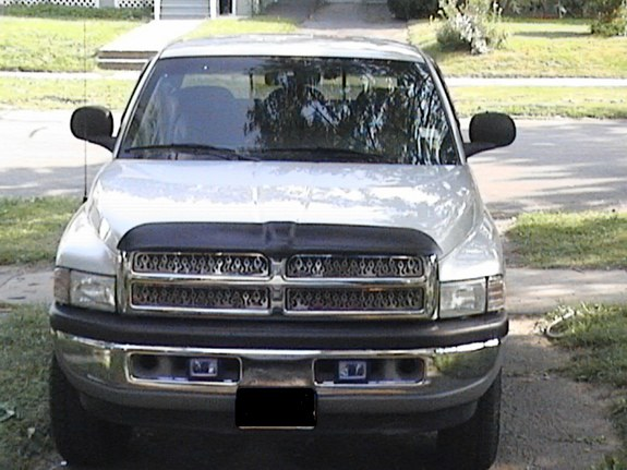 ermosp1500 2001 dodge ram 1500 regular cab specs photos. Black Bedroom Furniture Sets. Home Design Ideas
