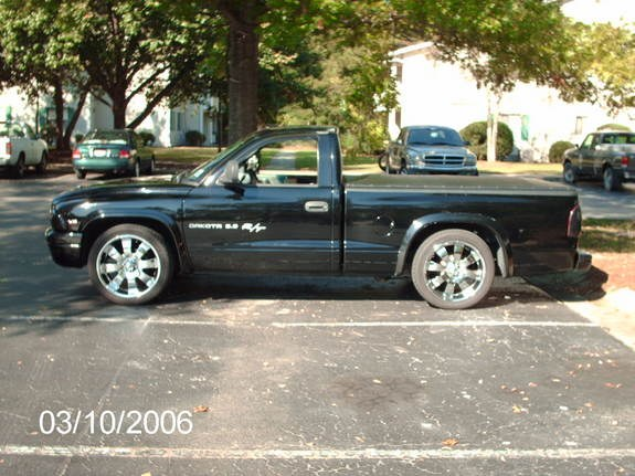 best 2002 ram 2000 dodge dakota club cab specs photos. Black Bedroom Furniture Sets. Home Design Ideas
