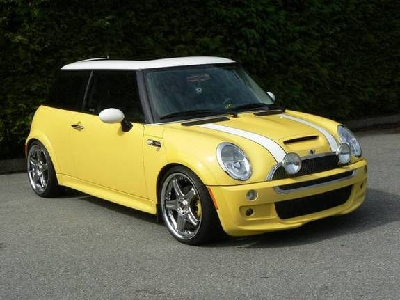 maxrb8 2002 mini cooper specs photos modification info at cardomain. Black Bedroom Furniture Sets. Home Design Ideas