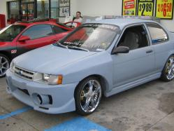 MadRacing2006s 1992 Toyota Tercel