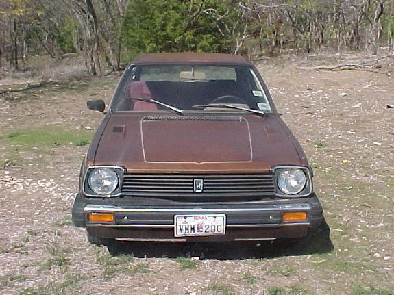 bumpin it 1980 honda civic specs photos modification. Black Bedroom Furniture Sets. Home Design Ideas