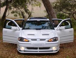 PhantomLover007 2002 Pontiac Grand Am