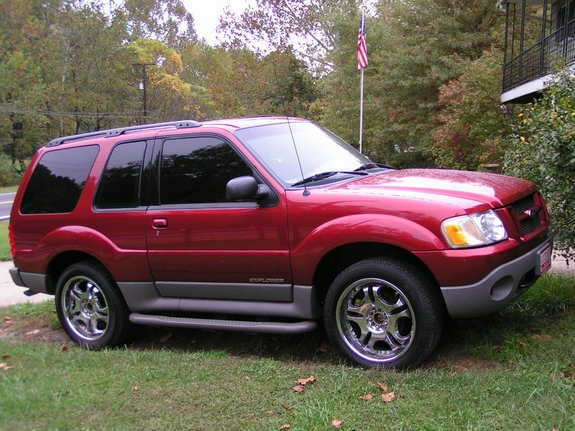 2001 ford explorer sport engine pictures to pin on pinterest pinsdaddy. Black Bedroom Furniture Sets. Home Design Ideas