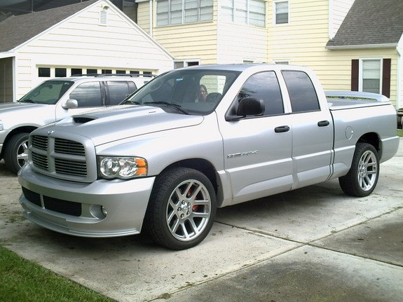 tpatti02 2005 dodge ram srt 10 specs photos modification info at cardomain. Black Bedroom Furniture Sets. Home Design Ideas