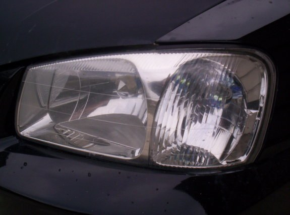 Kgrhqr Hgfcgfc K Bqrjqwstrg besides plete in addition B F D likewise Large in addition . on 2013 hyundai accent fog light wiring