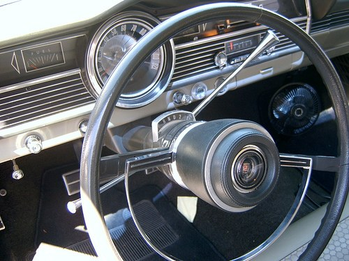 weckerly75 1967 Mercury Monterey 8975034