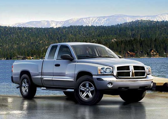 gamefisher 2006 dodge dakota regular cab chassis specs. Black Bedroom Furniture Sets. Home Design Ideas