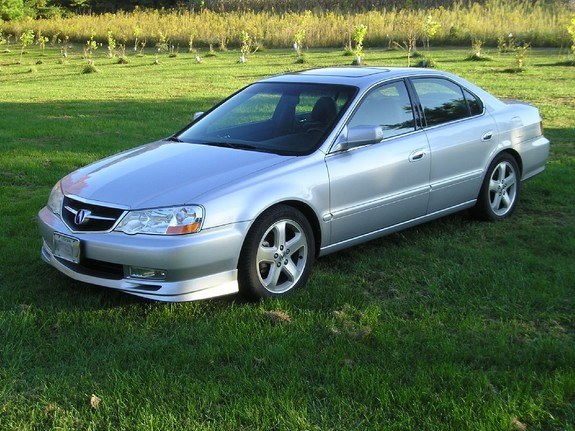 Acura Tl Type S further Orig together with Acura Rl Aspec Concept in addition F F Bfc B likewise Acura Tl Aspec Manu Dr. on acura tl aspec