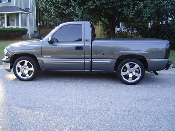 sweenkles 2001 chevrolet silverado 1500 regular cab specs. Black Bedroom Furniture Sets. Home Design Ideas