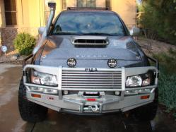 russian_man 2004 Isuzu Axiom