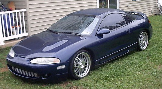 large mitsubishi ride info modification eclipse specs for sale photos