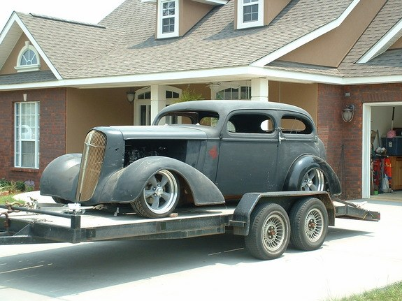 Sinistrv6 1936 chevrolet master deluxe specs photos for 1936 chevy master deluxe 4 door for sale