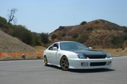 AzN_JDMers 1998 Honda Prelude